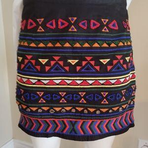 💎💎💎4/$50  Sam Edelman skirt